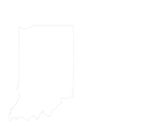 monroe county airport